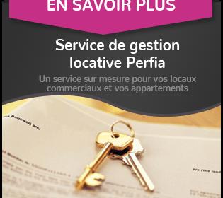 astuces pour vente de locaux commerciaux – Perfia.fr