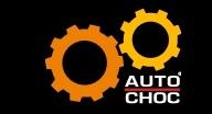Auto Choc propose des pièces détachées pour Opel Zafira