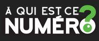Avec un numéro commençant par 02, l'appel est passé dans la partie Nord-Ouest de la France